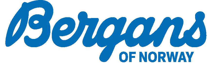 Bergans - Home